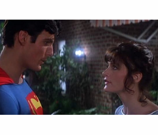 Muere la actriz Margot Kidder, que interpretó a Lois Lane en 'Superman', a los 69 años